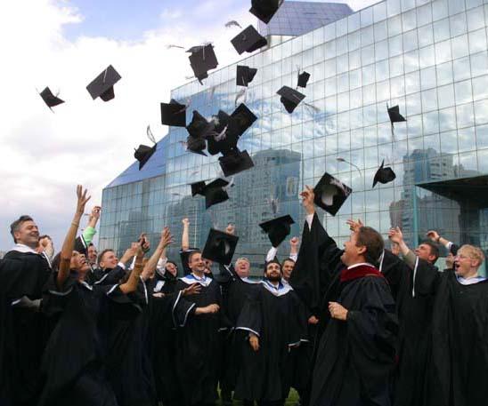 Ранхигс второе высшее образование - aed