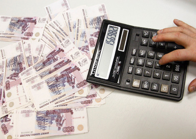 Малый бизнес может поднять цены и уволить сотрудников
