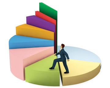 На что рассчитывают топ-менеджеры, поступая в бизнес-школу
