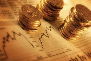 Россия заняла  10-е место в рейтинге  финансовой грамотности