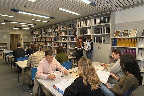 Какой литературы не хватает российским MBA