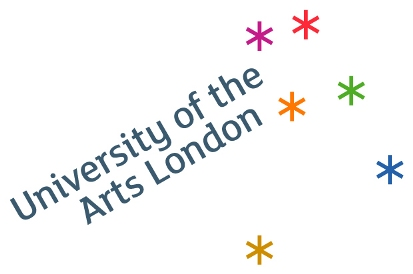 University of the Arts 