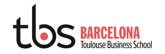 Toulouse Business School (TBS)