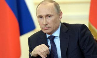 Путин: правительство должно рассмотреть вопрос подготовки инженеров по программам специалитета