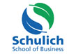 schulich school business application essay Schulich school of business mba admissions team's interview with gyanone mba admissions consultants, to get detailed insights into the application and.