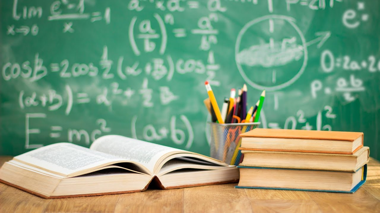 Добрым утром, картинки для сайта по теме образование