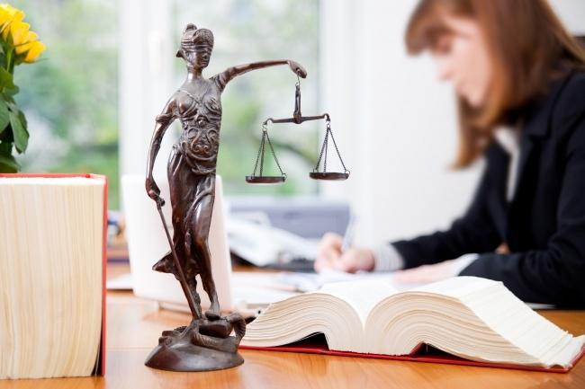 Юридический факультет МГУ приглашает на обучение по программам повышения квалификации
