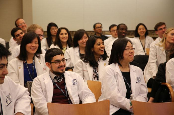 Как учатся в медицинских вузах в европе прешовский университет стоимость обучения