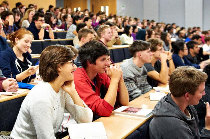 Сколько учиться в аспирантуре в украине как поступить на бесплатное обучение в китай