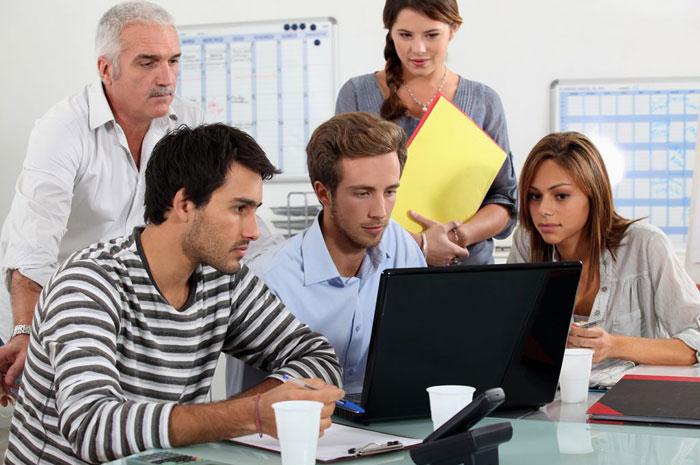 Бесплатное обучение на юриста в москве бесплатное обучение для начинающего на компьютере